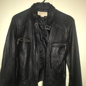 Michael Kors woman's jacket